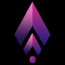 tip blockchain logo (small)