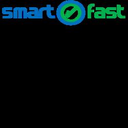 smart fast  (SFT)