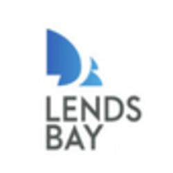 Lendsbay