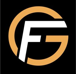 fantasy gold logo