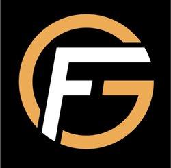 fantasy gold  (FGC)