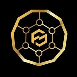 fantasy-gold