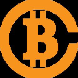 bitcoin core  (BTCC)