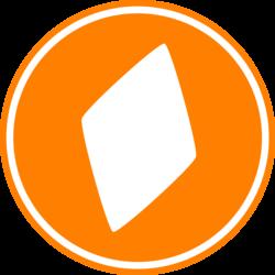 oxbitcoin