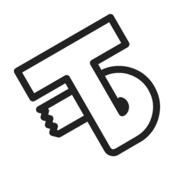 tillbilly ICO logo (small)