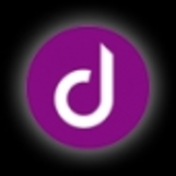 dench music ICO logo (small)