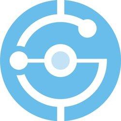 gsc platform  (GSCP)