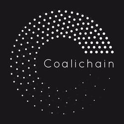coalichain  (ZUZ)