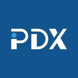 pdx  (PDX)