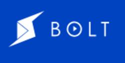 bolt  (BOLT)