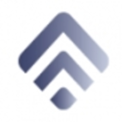multra ICO logo (small)