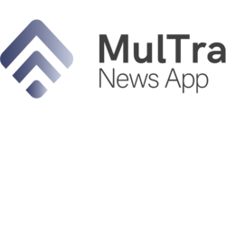 multra news app ICO logo (small)