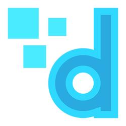 dona logo (small)