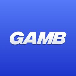 gamb ICO logo (small)