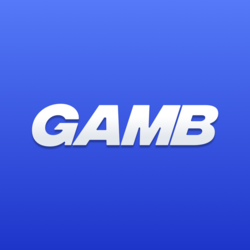 gamb  (GMB)