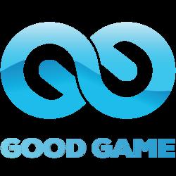 Gg token 500x500