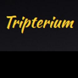 tripterium t50 ICO logo (small)