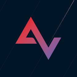 azbit ICO logo (small)