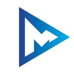 myrillion ICO logo (small)