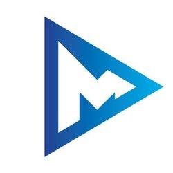 myrillion logo (small)