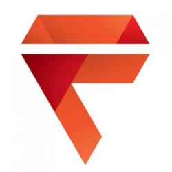 fanfare ICO logo (small)