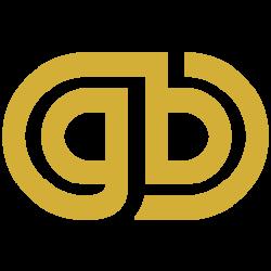 goldblocks  (GB)