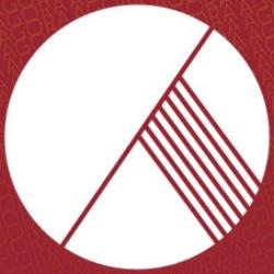 agora ICO logo (small)