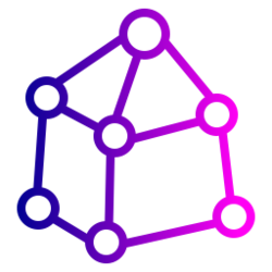 rhenium logo