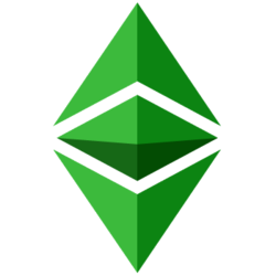 Ethereum Classic - chaia