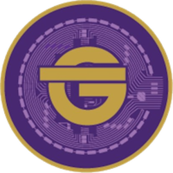 cgc-token