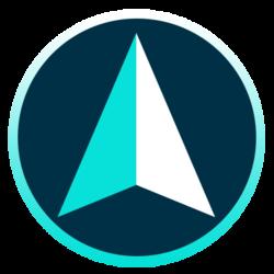 Northern token logo