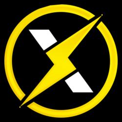 Electronero logo