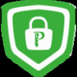 privcy  (PRIV)