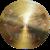 peony coin logo (small)