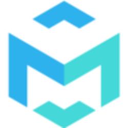 Mediblocx logo