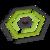 parkres ICO logo (small)