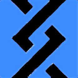 Логотип 0xcert (ZXC) в png
