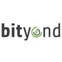 bityond ICO logo (small)