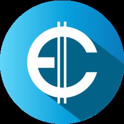 ebyte - esports blockchain  (EBYTE)