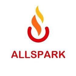 allspark ICO logo (small)