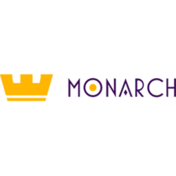monarch token logo (small)