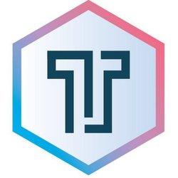 tradeone ICO logo (small)