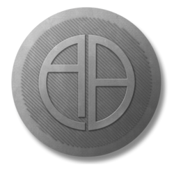 accounting blockchain ICO logo (small)