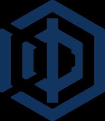 Inscoin logo