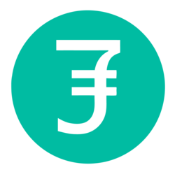 jumpcoin-logo, Currencies, BlockCard, Ternio BlockCard, BlockCard crypto fintech platform, crypto debit card, crypto card, cryptocurrency card, cryptocurrency debit card, virtual debit card, bitcoin card, ethereum card, litecoin card, bitcoin debit card, ethereum debit card, litecoin debit card, Ternio, TERN, BlockCard