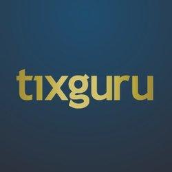 tixguru  (TIX)