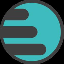 eventa ICO logo (small)