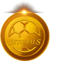 Image result for bitgoals ico