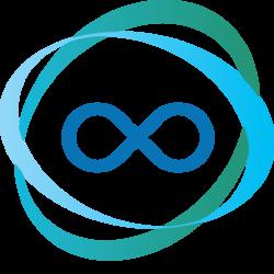 bitlumens logo (small)