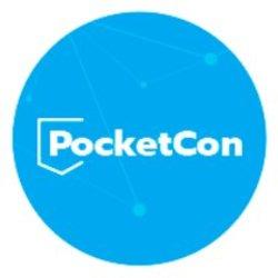 pocketcon ICO logo (small)